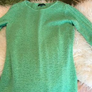 Sweaters - RACHEL ZOE Sweater size M